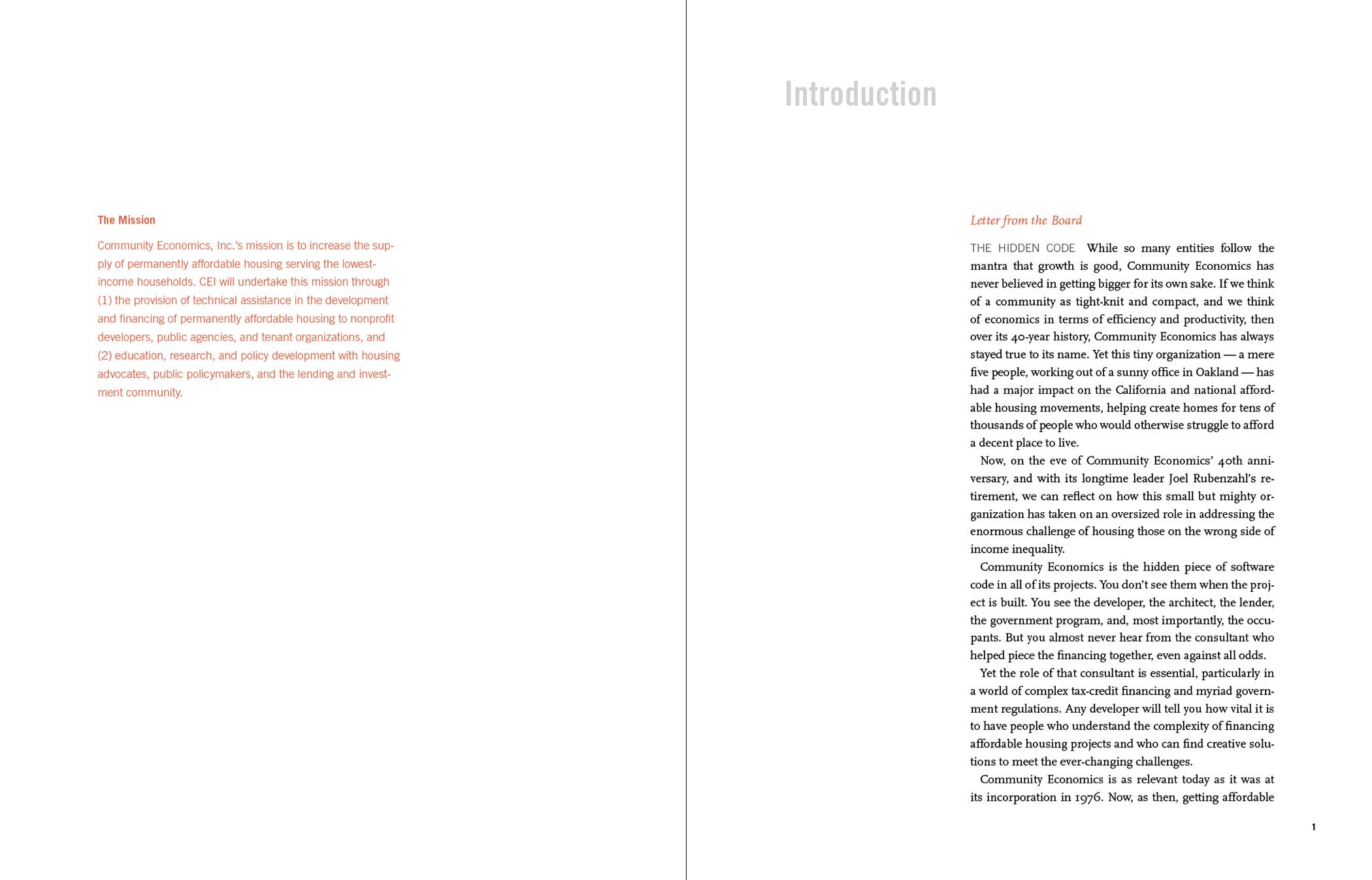 CEI_BookSpread3